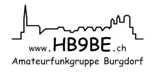 Amateurfunkgruppe Burgdorf